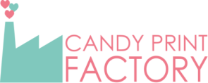 Candy Print Factory