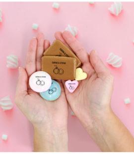 lekker-snoepgoed-candy-print