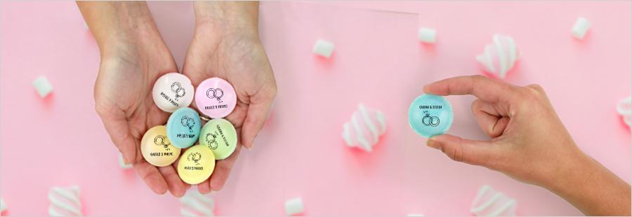 lekker-snoepgoed-candy-print-factory