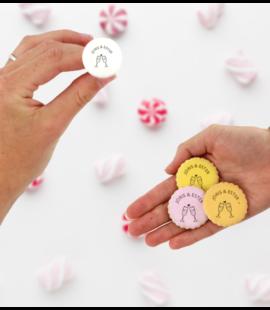 snoepjes-bedrukken-candy-print-factory