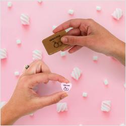 lekker-snoepgoed-blog