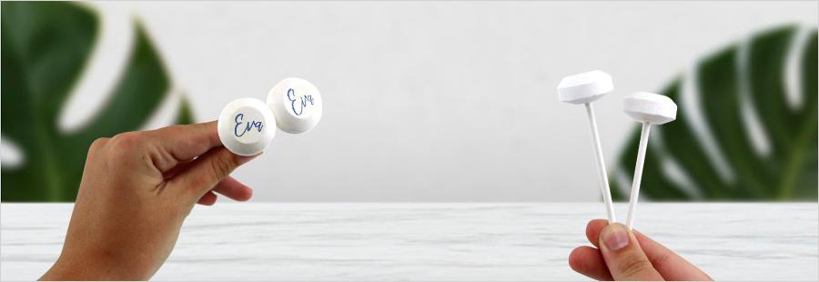 snoep-geschenken-bolle-lolly