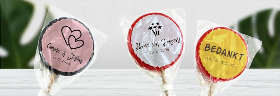 snoep-geschenken-foto-lolly
